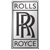 Used ROLLS-ROYCE for sale in Congleton